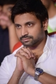 Sumanth at Adda Movie Audio Release Stills