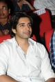 Actor Sushanth at Adda Movie Audio Release Photos