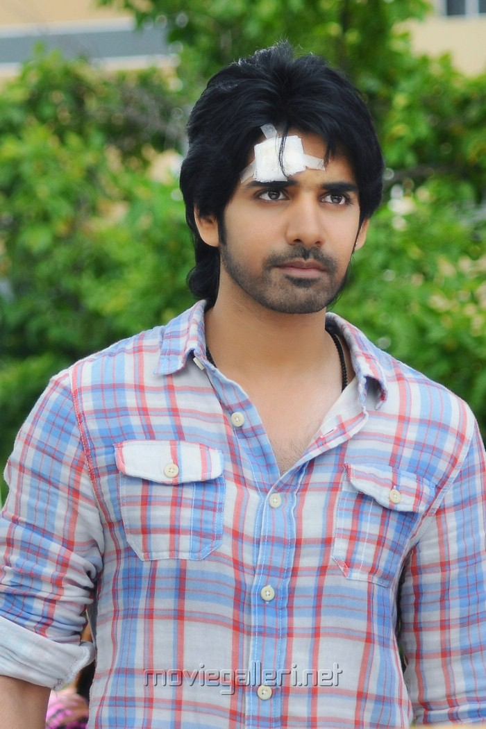 sushanth mathewsushanth movies list, sushanth mathew goal, sushanth singh, sushanth reddy, sushant divgikar, sushanth reddy director, sushanth meaning, sushanth banari, sushanth shetty, sushanth bharadwaj, sushanth reddy producer, sushant singh, sushanth twitter, sushanth pujari, sushanth telugu hero age, sushanth new movie, sushanth mathew