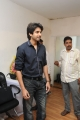 Actor Sushanth @ Adda Movie Platinum Disk Function Stills