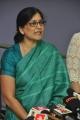 Naga Susheela at Adda Movie Press Show Photos
