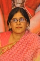 Producer Naga Susheela @ Adda Movie Success Meet Photos