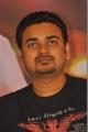 Director Sai Karthik @ Adda Movie Success Meet Photos