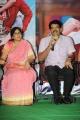 Naga Susheela, Chintalapudi Srinivasa Rao @ Adda Movie Success Meet Photos
