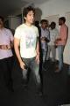 Actor Sushanth at Adda Movie Success Meet Photos