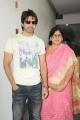 Sushanth, Naga Susheela @ Adda Movie Success Meet Photos