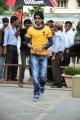Telugu Actor Sushant in Adda Movie Stills