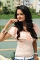 Actress Shanvi in Adda Telugu Movie Stills