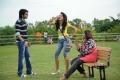 Adda Telugu Movie Stills