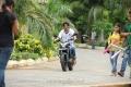 Actor Sushant in Adda Telugu Movie Stills
