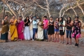 Addamlo Deyyam Telugu Movie Stills