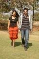 Ade Prema Telugu Movie Stills