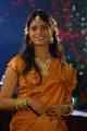 Ade Prema Heroine Samatha Stills