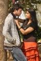 Anuj Ram Samatha in Ade Prema Movie Stills