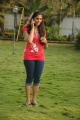 Actress Samatha in Ade Prema Movie Stills