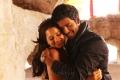 Adhagappattathu Magajanangalay Movie Images