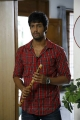 Actor Umapathi in Adhagappattathu Magajanangalay Movie Stills