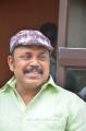 Thambi Ramaiah @ Adhagappattathu Magajanangalay Trailer Launch Stills