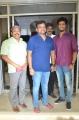 Thambi Ramaiah, Arivazhagan Venkatachalam, Umapathi @ Adhagappattathu Magajanangalay Trailer Launch Stills