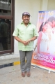 Thambi Ramaiah @ Adhagappattathu Magajanangalay Trailer Launch Stills