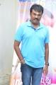 Perarasu @ Adhagappattathu Magajanangalay Trailer Launch Stills