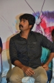 Sivakarthikeyan @ Adhagappattathu Magajanangalay Trailer Launch Stills