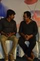 Sivakarthikeyan, Ponvannan @ Adhagappattathu Magajanangalay Trailer Launch Stills