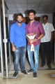 AL Vijay, Umapathi @ Adhagappattathu Magajanangalay Trailer Launch Stills