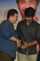 SV Sekar @ Sivakarthikeyan @ Adhagappattathu Magajanangalay Trailer Launch Stills