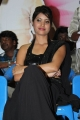 Actress Parichaya at Adharam Palli Aarambam Movie Audio Launch Photos