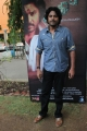 Actor Jeevan @ Adhibar Movie Press Meet Stills