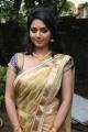 Actress Vidya @ Adhibar Movie Press Meet Stills