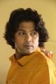 Actor Jeevan in Adhibar Tamil Movie Stills