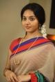 Actress Vidya in Athibar Tamil Movie Stills