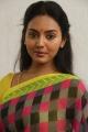 Actress Vidya in Adhibar Tamil Movie Stills