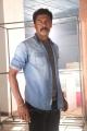 Samuthirakani in Adhibar Tamil Movie Stills