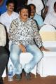Nandamuri Balakrishna at Adhinayakudu Triple Platinum Disc Function Stills