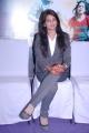 Actress Varsha Ashwathi @ Adhithi Movie Team Interview Stills