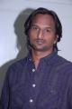 Adhithi Movie Team Interview Stills