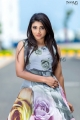 Tamil Actress Adhiti Menon Latest Photo Shoot Images