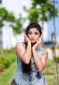 Actress Adhiti Menon Latest Photo Shoot Images