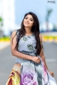Tamil Actress Aditi Menon Latest Photo Shoot Images