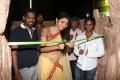 Adhiti Menon Inagaurates 43rd India Tourism and Trade Fair