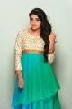 Actress Aditi Menon New Hot Photoshoot Images