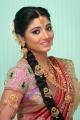 Actress Aditi Menon New Photoshoot Images
