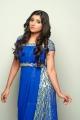 Tamil Actress Adhiti Menon New Hot Photoshoot Images
