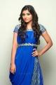 Tamil Actress Adhiti Menon New Photoshoot Images