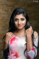 Actress Adhiti Menon Portfolio Stills