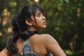 Actress Amala Paul Adho Andha Paravai Pola Movie HD Images