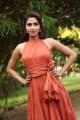 Actress Amala Paul @ Adho Andha Paravai Pola Press Meet Stills
